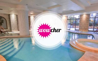 Is selling on Wowcher worth it?