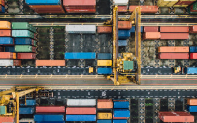 Importing goods, is it worth it?
